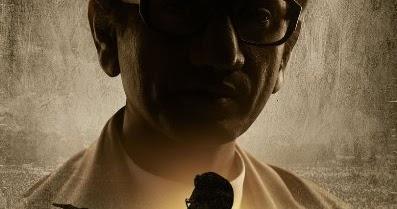 foto de Thackeray 2019: Movie Full Star Cast & Crew Story