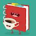 Cafés literários espalhados pelo mundo