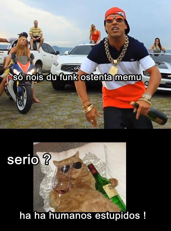 Underproductz Frases Engraçadas Para Facebook E Whatsapp Memes De