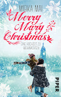 https://bienesbuecher.blogspot.com/2018/12/rezension-merry-mary-christmas.html