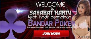 sahabatkartu.com