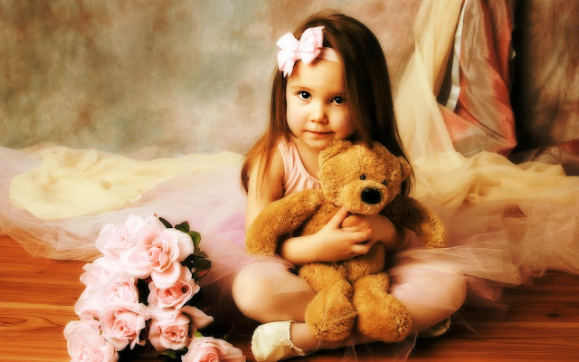 wallpapers for teddy day