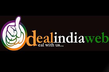 Dealindiaweb: 2016