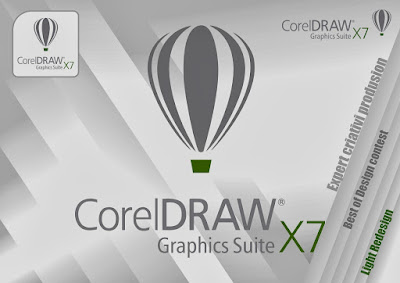 Corel Draw X7 Graphics Suite-1