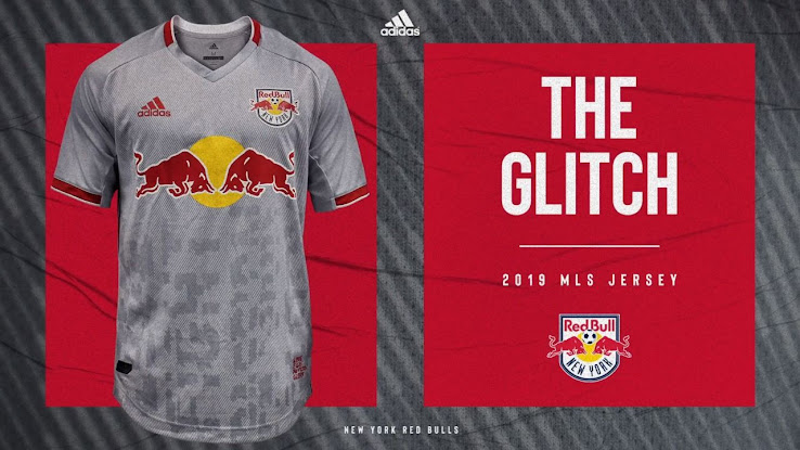 new-york-red-bulls-2019-home-kit-2.jpg