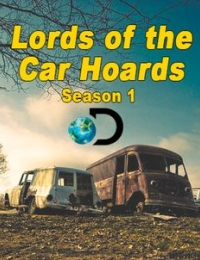 Lords of the Car Hoards | Bmovies