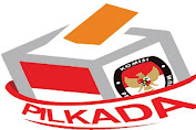 Inilah Nama-nama Kandidat yang Berpeluang Diusung PKS di Pilkada Jambi Jilid II