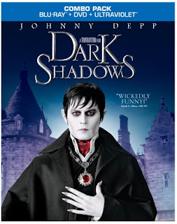Dark Shadows (2012) BRRip Hindi English 300mb at world4free.cc