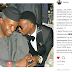 Popular comedian I go dye writes open letter to FG, Nigerian youth, others