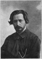 Leonid Nicolaievitch Andreiev