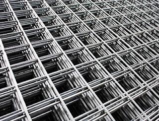 Kumpulan Daftar Harga Wiremesh Terbaru Jenis m8 ulir, m12, galvanis, stainless steel, besi beton behel BRC, satuan per kg, per m2 / per meter persegi, per lembar, per roll, 8mm, m6, m5, m4, m7, m9, m10, m11, untuk pagar, di semarang, surabaya, yogyakata, malang Terbaru.