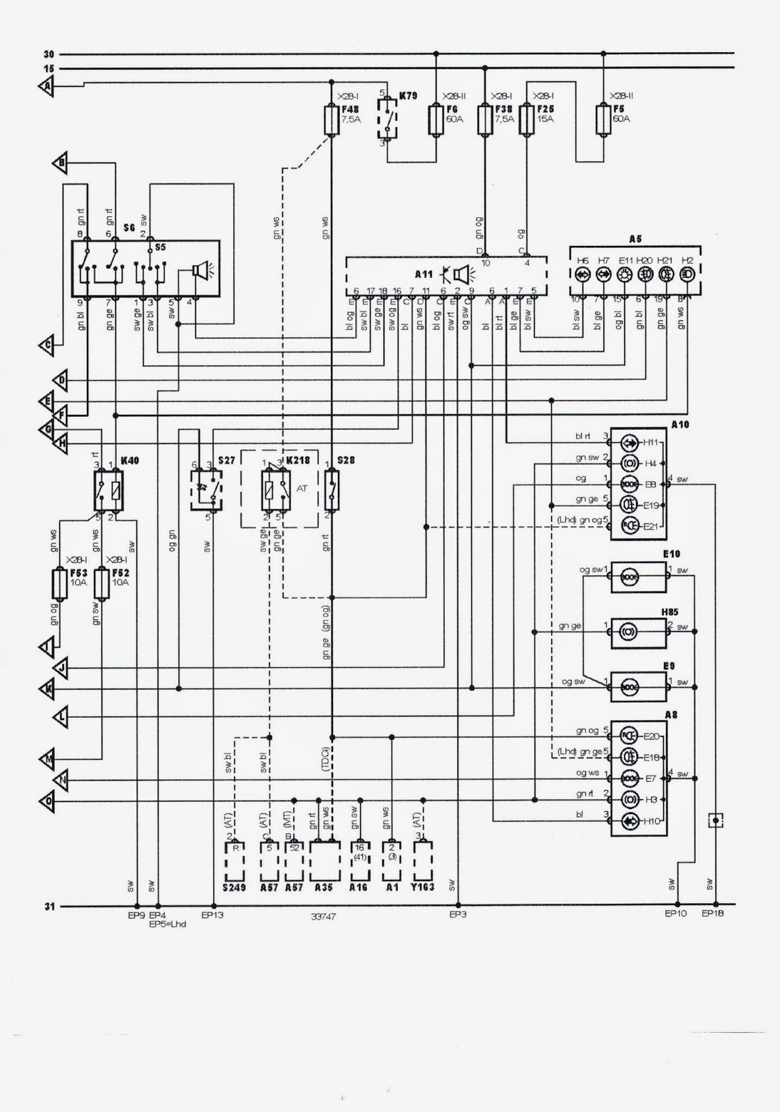 2002 Explorer Ac Vacuum Diagram Wiring Will Be A Thing Additionally Ford Fiesta On Pump Manuales De Reparacion Esquema Electrico Hvac Adapter