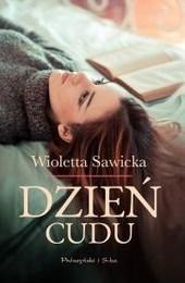 http://lubimyczytac.pl/ksiazka/312385/dzien-cudu
