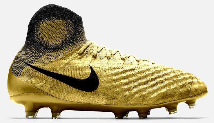 13ca4f98d304 Nine Beautiful Nike Magista Obra II Colorway Concepts - Footy Headlines