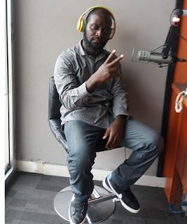 Download Paa Dogo – Nika Mu Kwadu Ft. Sarkodie X Quata.Mp3