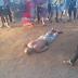 Photos: Man Beaten To Coma For Rape & Stealing