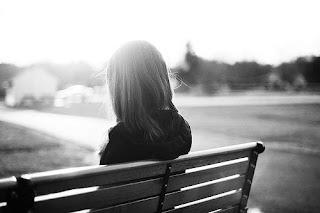 100 câu nói hay về tình yêu đơn phương đầy đau khổ