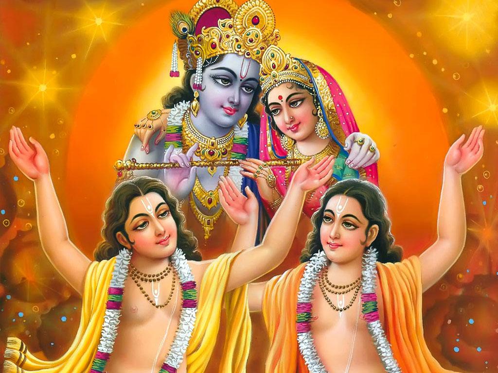 Best Wallpaper Lord Radha Krishna - radha-krishna-wallpaper-010  Snapshot_70674.jpg
