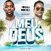 Young Double Feat. Rui Orlando – Meus Deus (Rap Funk)