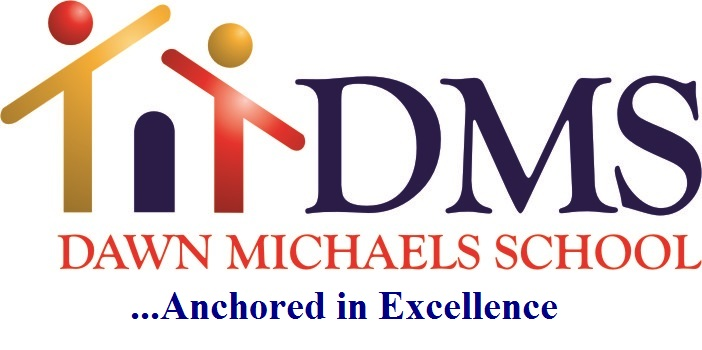 Dawn Michaels School Recruitment
