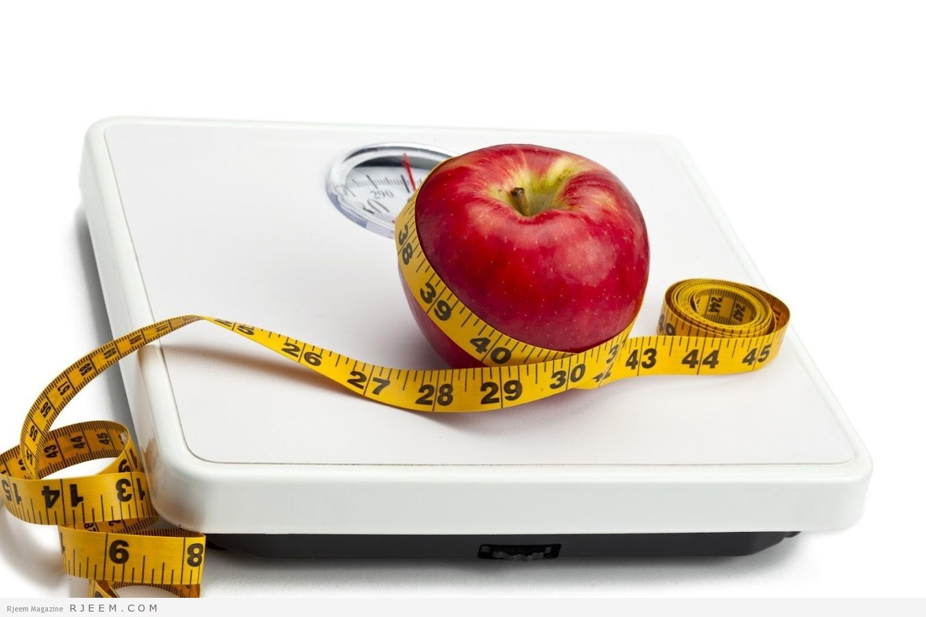 What Does Personal Diet Analysis Involve?