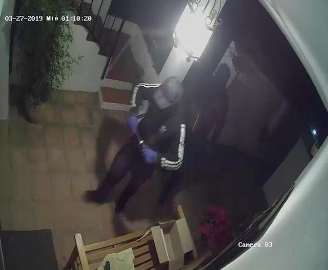 La Asociación de Vecinos de Torremuelle (VETO) reclama más presencia policial ante la ola de robos