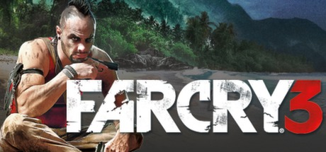 preview far cry 3