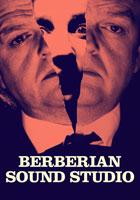 Berberian Sound Studio: La inquisición del sonido (2012)