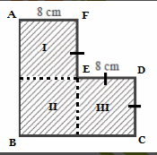 Contoh Soal Matematika Mengenai Persegi Panjang Kelas 8 SMP