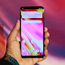 LG G7 ThinQ Price in the Philippines is PHP 42,990, Full Specs, Actual Unit Photos