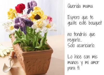457 Bouquets de flores para el dia de la Madre