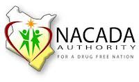 Internship Opportunities at NACADA (Jobs in Kenya)