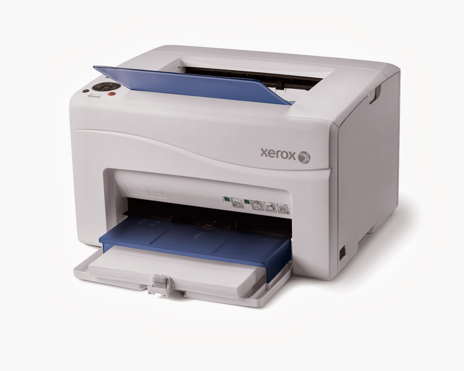 Download Xerox Phaser 6010 Printer Driver