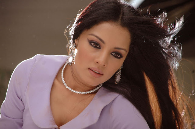 Celina Jaitly XYZ Movie Hot