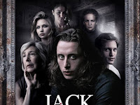 Film Drama Horor: Jack Goes Home (2016) Film Subtitle Indonesia Full Movie Gratis