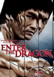 Enter the Dragon (1973) ไอ้หนุ่มซินตึ๊ง…มังกรประจัญบาน
