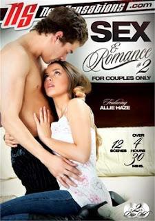 Sex & Romance 2