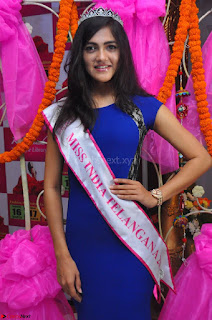 Simran Chowdary Winner of Miss India Telangana 2017 30.JPG