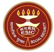 ESIC Jobs Recruitment 2018 for 18 Assistant, Associate Professor, Professor Vacancies
