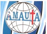 Radio Amauta Huanta Ayacucho en vivo