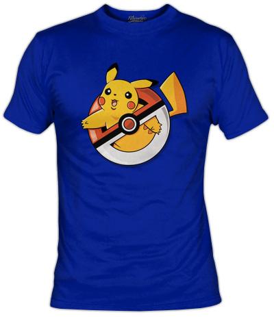 http://www.fanisetas.com/camiseta-pokebusters-p-7361.html