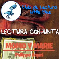 http://clubdelecturalittleblue.blogspot.com.es/