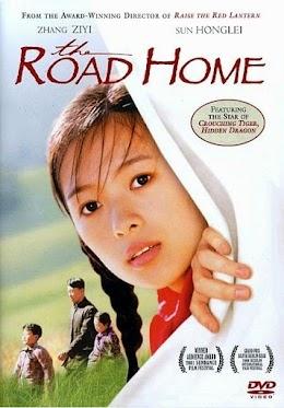 Myanmar Subtitle Movie Channel/မြန်မာစာတန်းထိုး