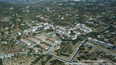 Santa Bárbara de Nexe