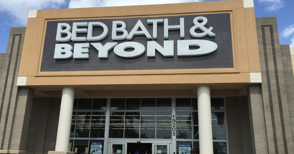 Bed Bath And Beyond Coupons Printable Coupons