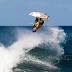 Surfing's Greatest Airs