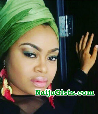 nkiru sylvanus biography