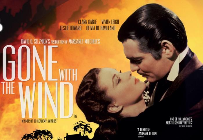 Daftar Film Romantis Barat - Nusagates