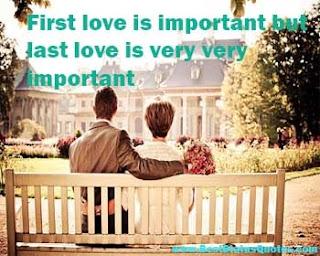 400+ Love Status