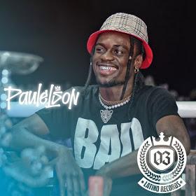 Download Paulelson - Matumbo (Rap)